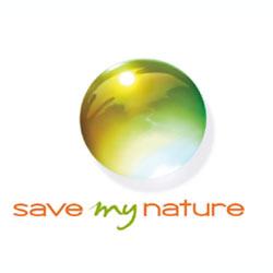 Savemynature, la alternativa