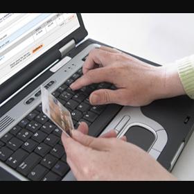 Los europeos, enganchados a las compras online