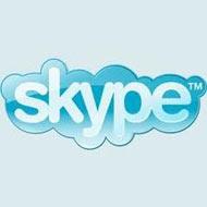Skype incluirá publicidad en su portada