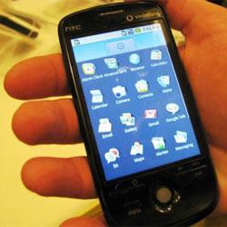 Un tercio de los usuarios de smartphones los utilizará para gestionar sus viajes este año