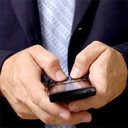 Smartphones, eReaders y tablets: ¿quién utiliza qué?