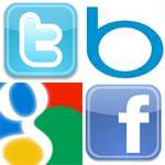 Las búsquedas y los social media son el mejor canal para la toma de decisiones de los consumidores
