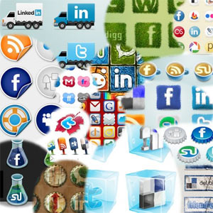 8 consejos para afrontar las críticas de los clientes en la web 2.0