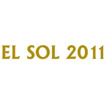 El Festival El Sol anuncia nuevos jurados