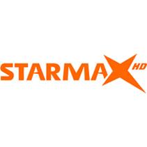 Llega Starmax HD, la primera plataforma de televisión prepago vía satélite de España
