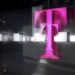 Deutsche Telekom pone fin a su aventura americana