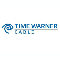 Time Warner Cable lleva sus contenidos al iPad