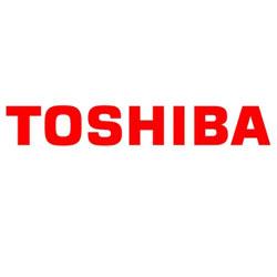 Toshiba saca a concurso su cuenta de publicidad en Europa