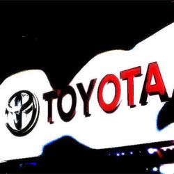 Toyota sigue gozando de la confianza del consumidor, aunque pierde adeptos