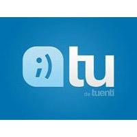 TU, la operadora móvil de Tuenti, ofrecerá una tarifa plana de voz y datos por 10 euros