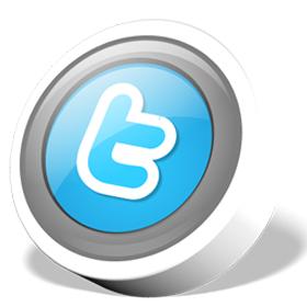 Twitter, ¿la estrella amenazada de los social media?