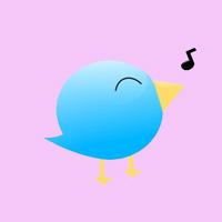 La mitad de los tweets que se consumen vienen del 0,05% de los usuarios