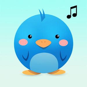 5 consejos para escribir buenos tweets
