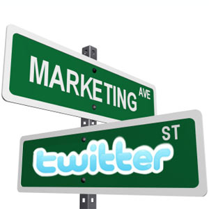 5 claves para hacer marketing en Twitter