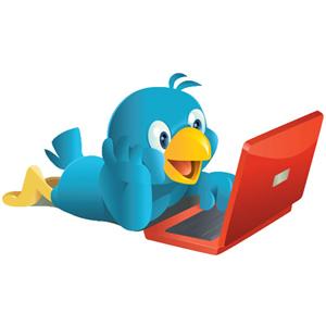 ¿Cómo es la verdadera audiencia de Twitter?