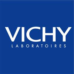 TBWA gana la cuenta internacional de publicidad de Vichy
