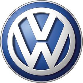 Nueva estrategia de Volkswagen: una campaña de coches de segunda mano