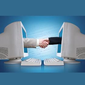 Las nuevas estrategias de las empresas B2B