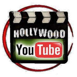 YouTube se alía con Hollywood para atraer más anunciantes