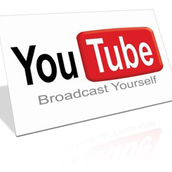 5 errores de marketing de pequeñas empresas en YouTube