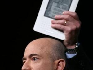 ¿Cómo será Amazon en 2030?