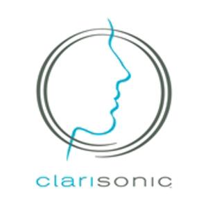 Clarisonic y cómo aprovechar el marketing con causa y los