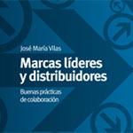 José María Vilas: