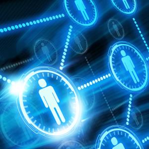 Los social media, el mejor motor de aceleración del CRM