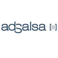 adSalsa visita la Salon Stratégie Clients de París