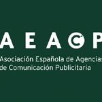 Nuevo Comité Ejecutivo de la AEACP