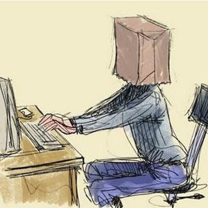 Los pros y los contras de utilizar alias en los perfiles online