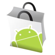 350.000 móviles con sistema operativo Android son activados cada día