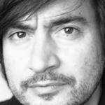 Antonio Montero sale de Contrapunto BBDO y se incorpora a Grey