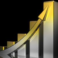 El mercado publicitarió de Reino Unido aumentó un 6,9% en 2010