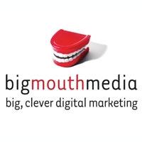 Bigmouthmedia, candidata al galardón a la mejor agencia del año en los Premios a4u 2011