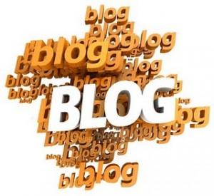 5 consejos para tener éxito con tu blog corporativo
