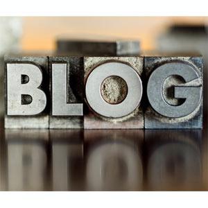 10 razones por las que los blogs corporativos fracasan