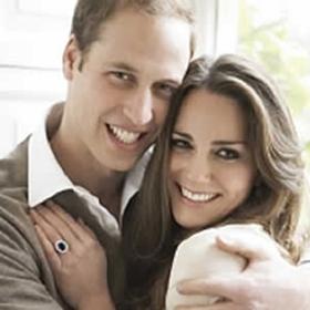YouTube, canal oficial de la boda de William y Kate