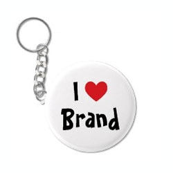 12 razones por las que las grandes marcas son como los grandes amantes