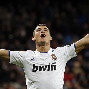 Bwin y el Real Madrid se sientan ante el Grupo Codere en los tribunales acusados de competencia desleal