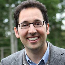 Microsoft estrena nuevo director de marketing: Chris Capossela