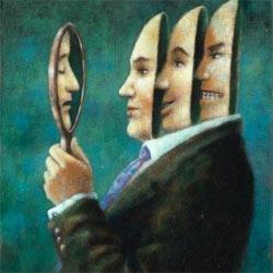 Las múltiples caras de un emprendedor
