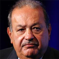 Carlos Slim, el hombre más rico del mundo, se enfrenta a una multa de mil millones de dólares