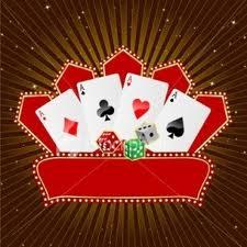 de casinos