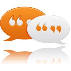 Las chats ofrecen valor añadido al cliente en las tiendas online