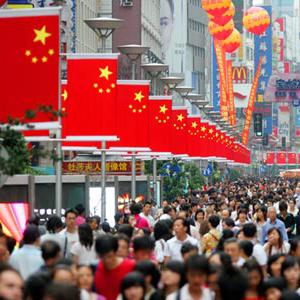Las empresas extranjeras tendrán que ir más allá de las grandes ciudades y adaptar su marca para entrar en el mercado chino