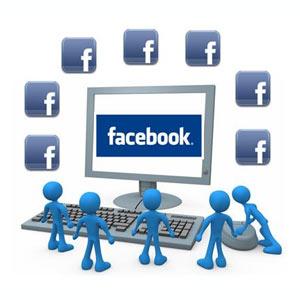 5 consejos para ganarse al cliente en Facebook