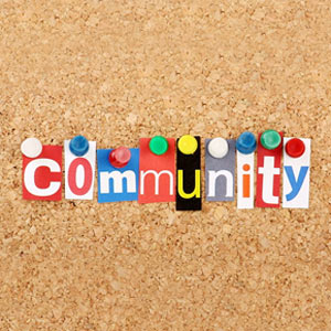 10 herramientas útiles para community managers