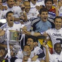 La final de la Copa de Rey se convierte en el derby Madrid-Barça más seguido