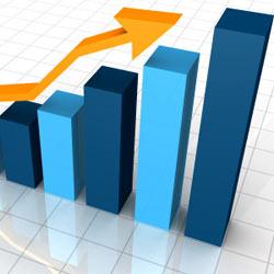 La publicidad online creció un 15% en Estados Unidos durante el año pasado